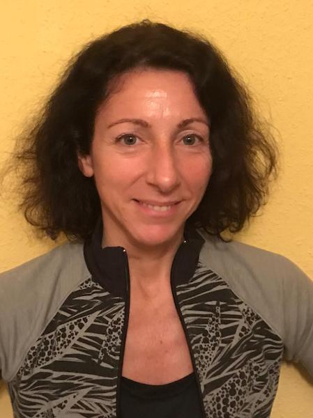 Sofia Stroth